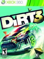 dirt-3-1