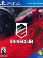 drive-club-2