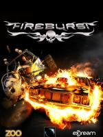 fireburst-cover-1