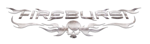 fireburst-logo