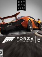 forza-motorsport-5-1