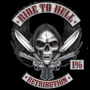 ride-to-hell-retribution-logo