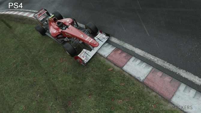 ProjectCARS_PS4-5-wm-670x376