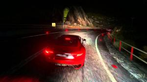 Driveclub Microtransactions Will Let You Skip Ahead