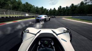 How Project CARS Raised $5 Million Without Kickstarter