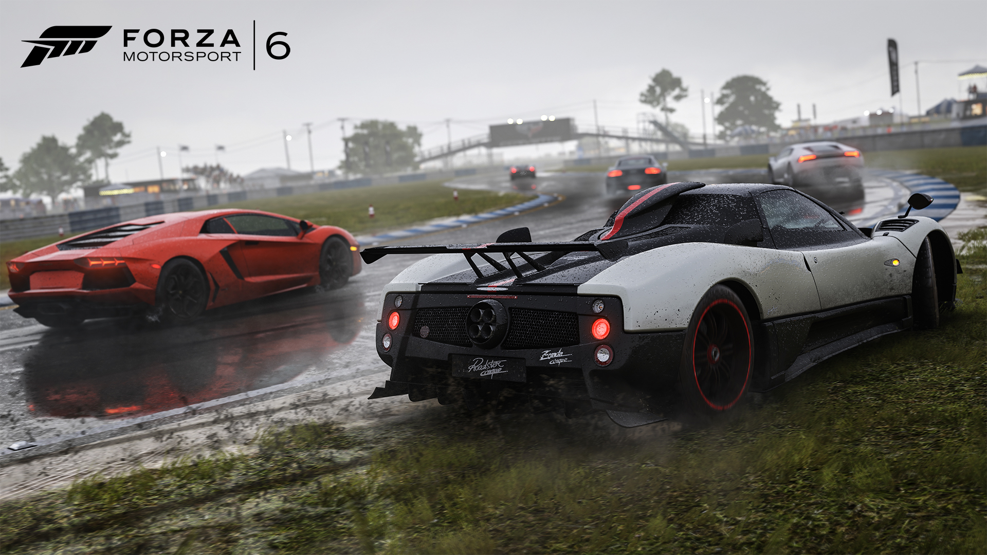 Forza Achievements List Revealed Plus More Cars Racing Game - Cool xbox cars