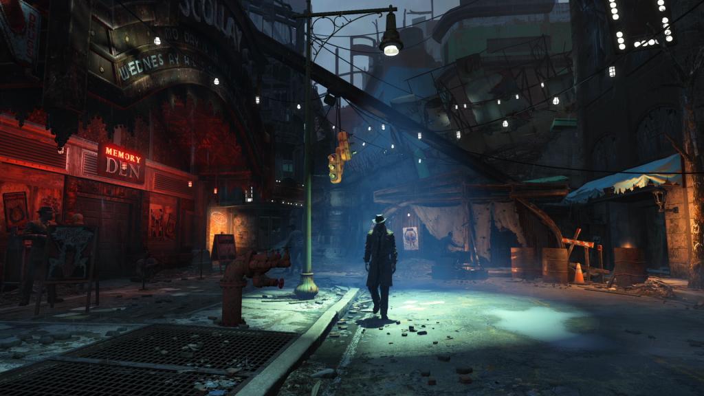 fallout4_trailer_city