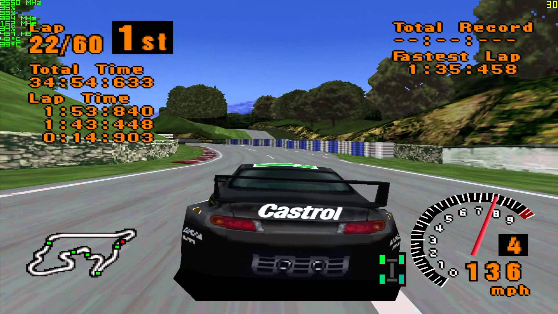 Car Games 2016 >> 2016 Racing Games Archives Page 11 Of 11 Racing Game Central