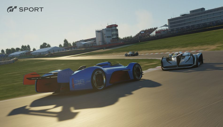 GTSport_Race_Brands_Hatch_02.0