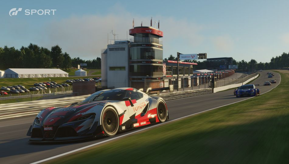 GTSport_Race_Brands_Hatch_03.0