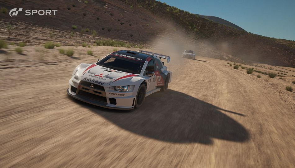 GTSport_Race_Dirt_02.0