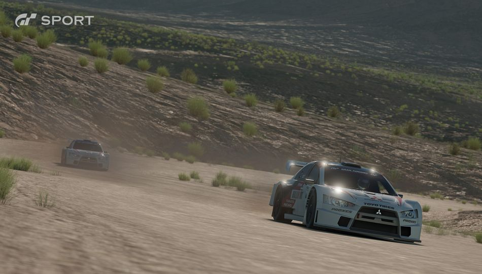 GTSport_Race_Dirt_03.0