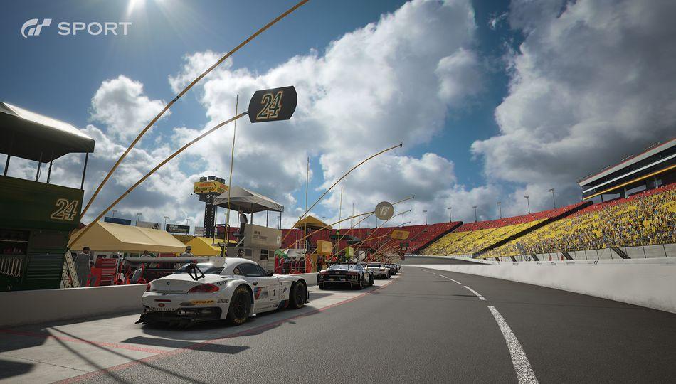 GTSport_Race_Northern_Isle_Speedway_02.0