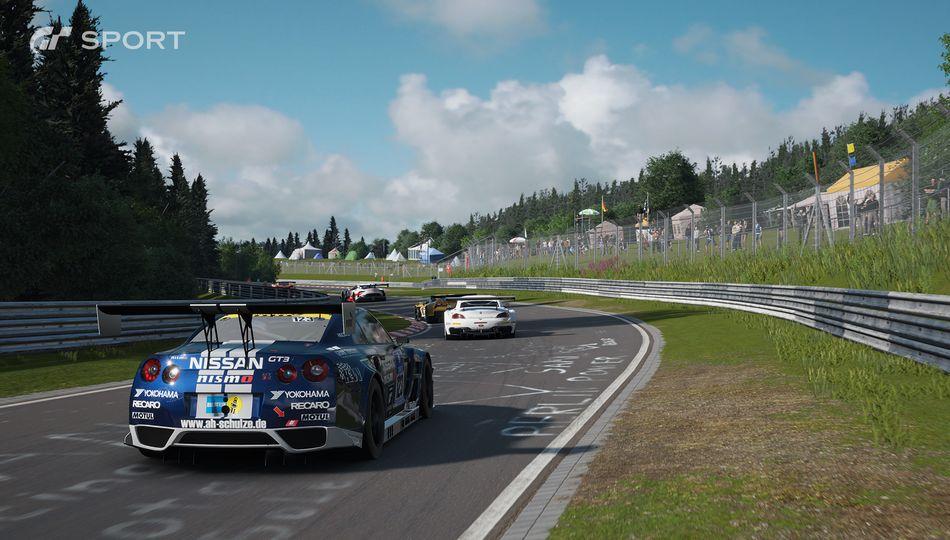 GTSport_Race_Nurburgring_Nordschleife_01.0