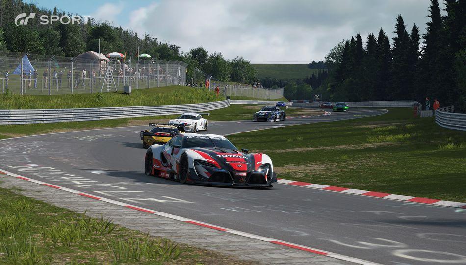 GTSport_Race_Nurburgring_Nordschleife_02.0