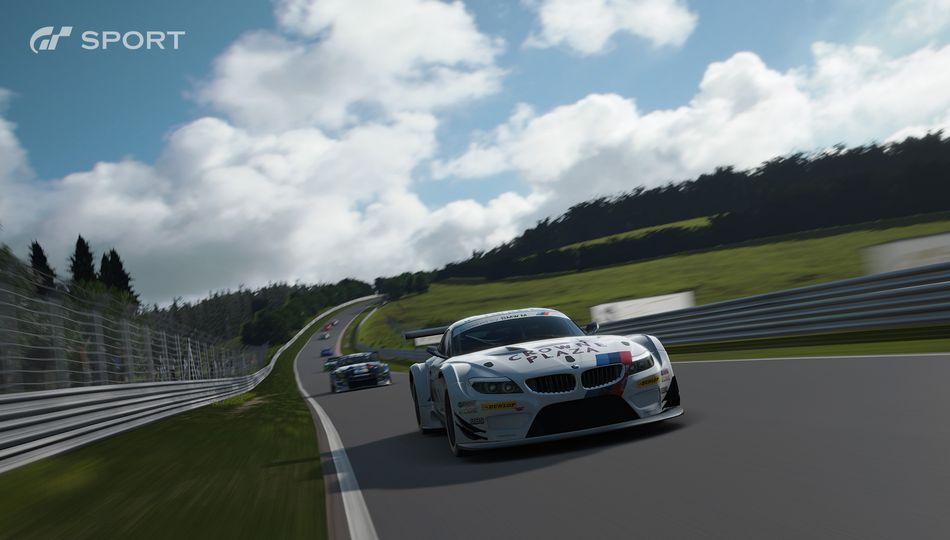 GTSport_Race_Nurburgring_Nordschleife_03.0