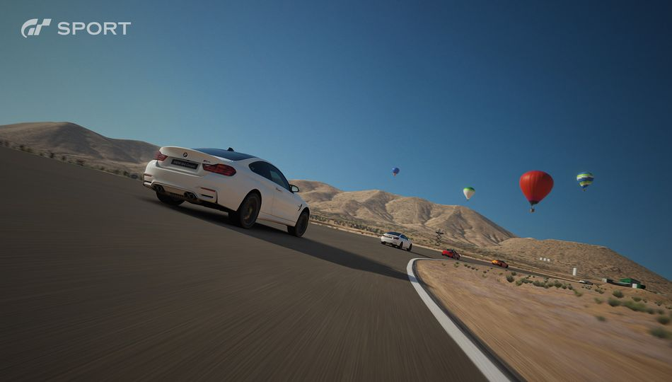 GTSport_Race_Willow_Springs_Big_Willow_02.0
