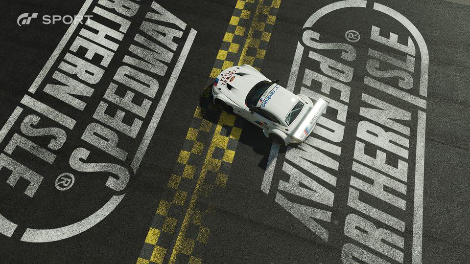 GTSport_Track_Northern_Isle_Speedway_02.0.0
