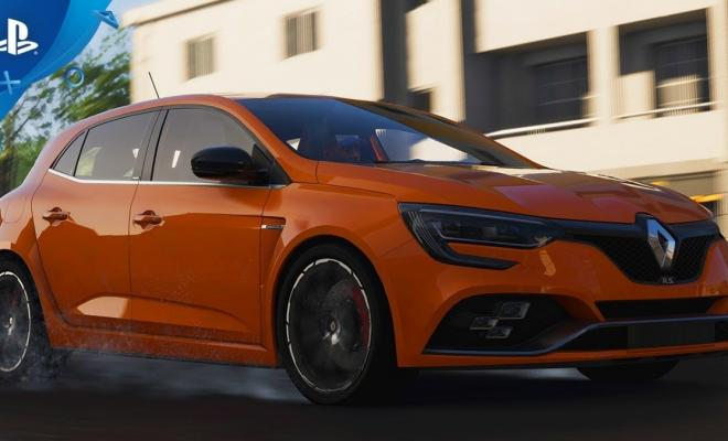 Post-Launch Plans For The Crew 2 - Racing Game Central