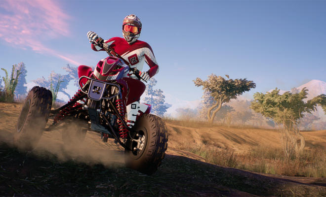 ms vs atv all-out anniversary edition