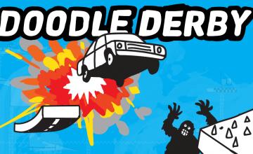 doodle derby